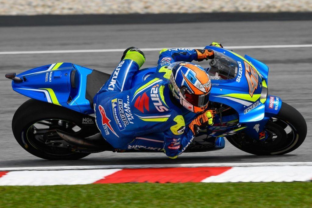 MotoGP Malasia 2018 18º MotorADN (7)