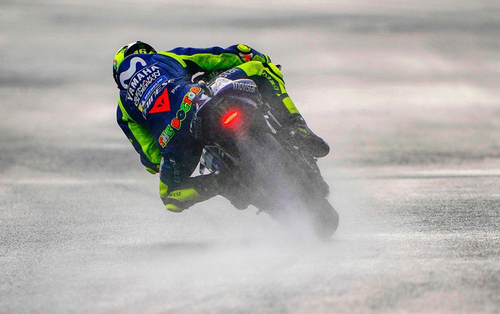 MotoGP VALENCIA 2018 (3)