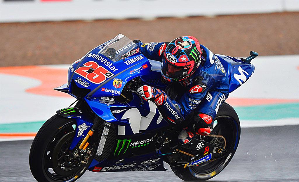 MotoGP VALENCIA 2018 (6)
