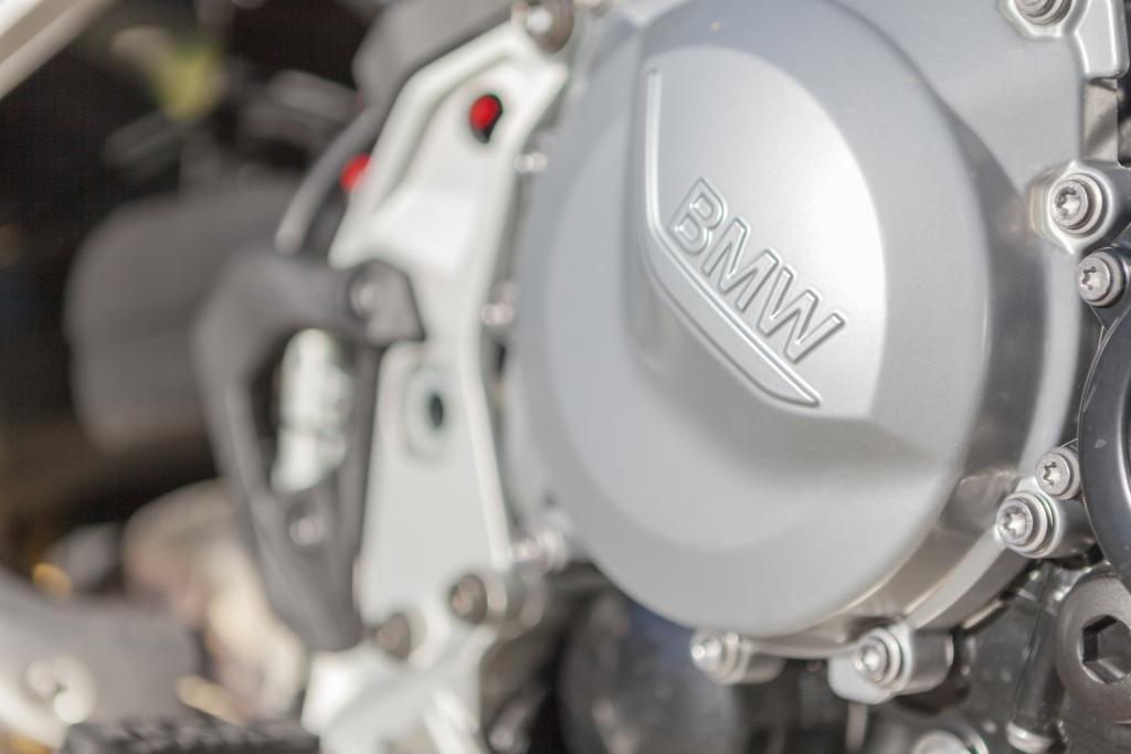 Prueba BMW F 850GS 2018 MotorADN (10)