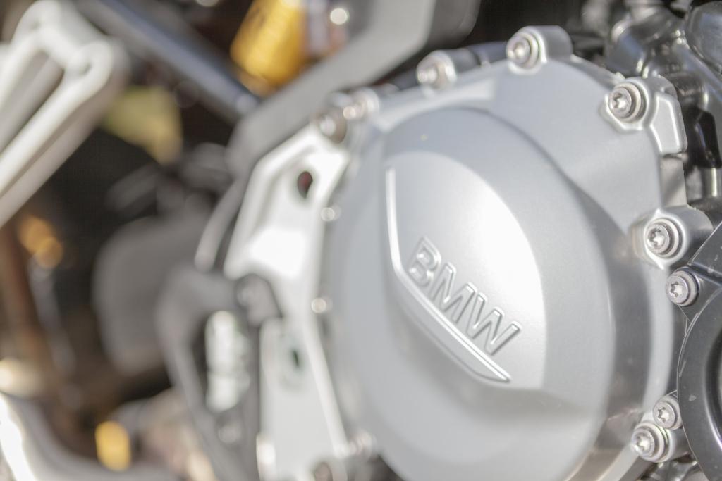 Prueba BMW F 850GS 2018 MotorADN (6)