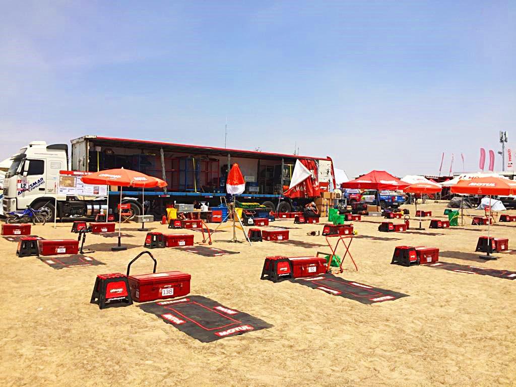 Original by Motul Dakar 2019 (1)