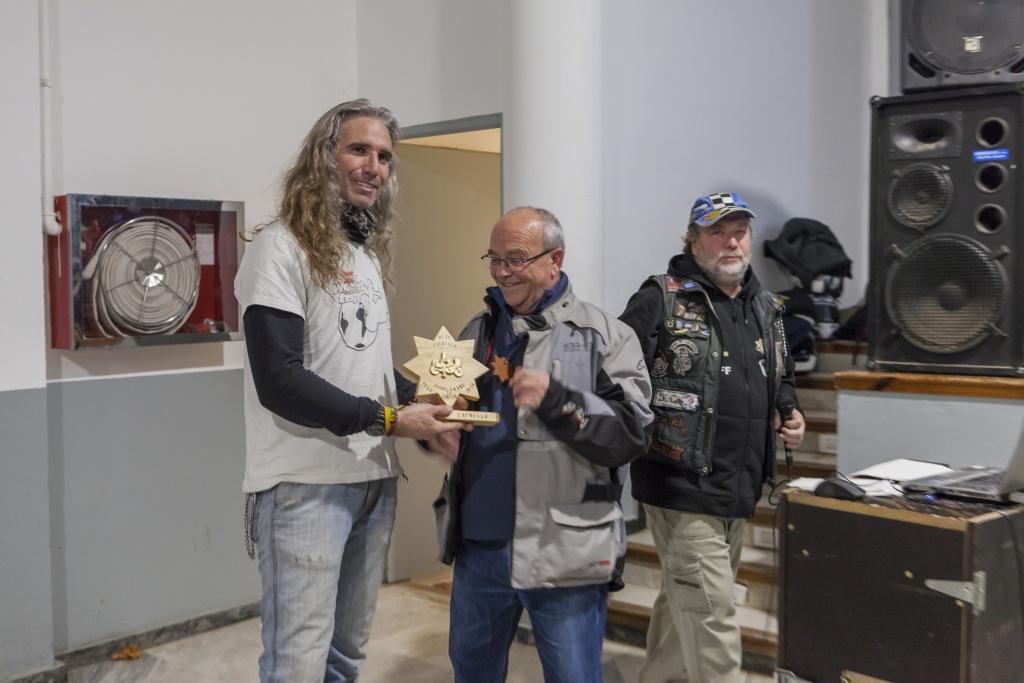 Concentración Estrella de Javalambre 2019 (5)