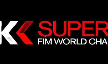 Calendario completo del mundial de Superbikes 2019¡Este sábado empieza!