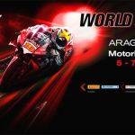 Horario Mundial Superbikes MotorLand Aragón 2019