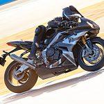MOTOS 2020: TRIUMPH DAYTONA Moto2 765 LIMITED EDITION. OPERACIÓN TRIUMPHO.