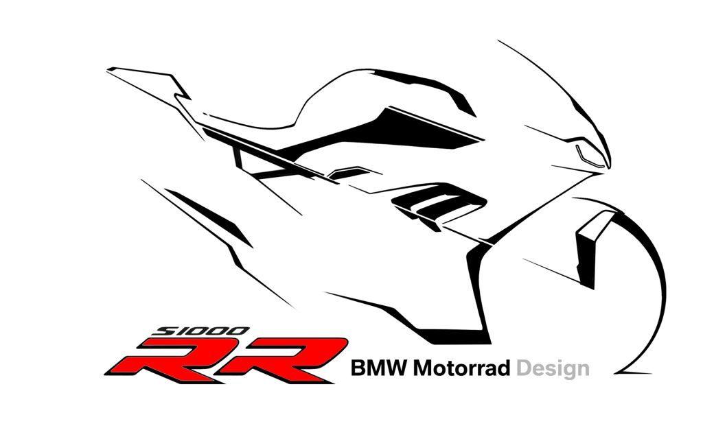 FOTOS BMW S1000RR 2019 PRUEBA