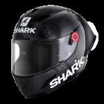 MOTOS 2020… Y EQUIPACIÓN PARA MOTORISTAS: SHARK CASCOS 2020