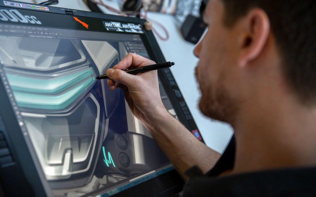 Fotos prueba BMW F900R 2020 presentación