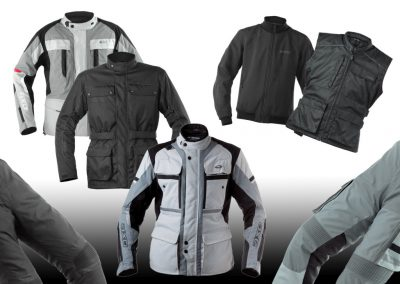 chaquetas-moto-invierno-1