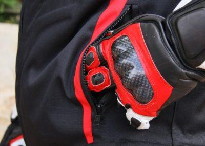 chaquetas-moto-invierno-11