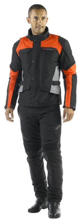 chaquetas-moto-invierno-18