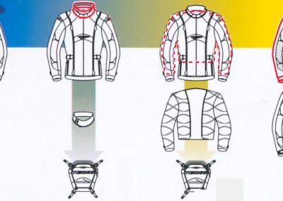 chaquetas-moto-invierno-6