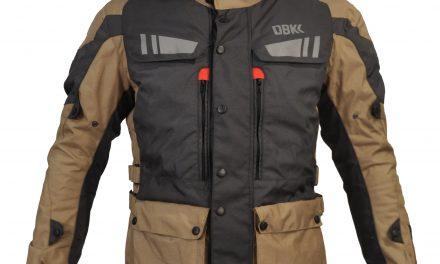 MOTOS, INVIERNO Y EQUIPACIÓN 2: chaquetas, la base de todo.