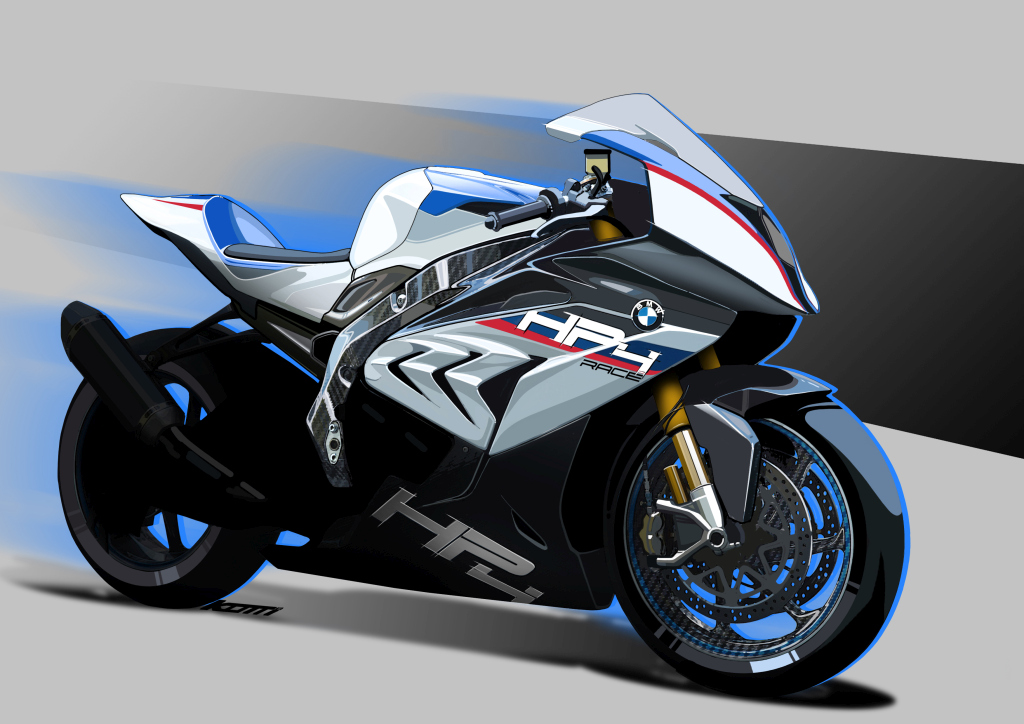 bmw-hp4-hp4-race-1