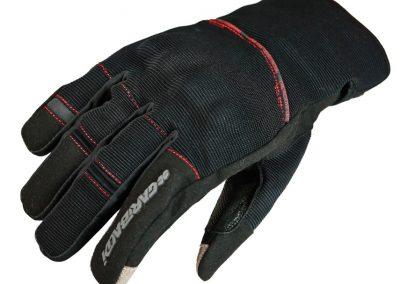 guantes-garibaldi-invierno-indar-2