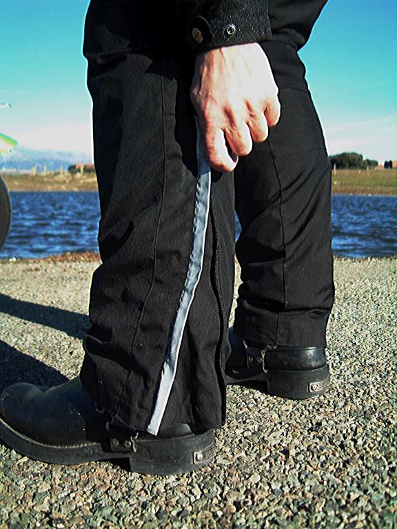 pantalones-moto-invierno-motoradn-2