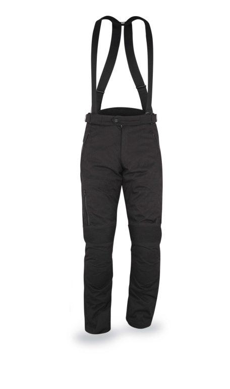 pantalones-moto-invierno-motoradn-6