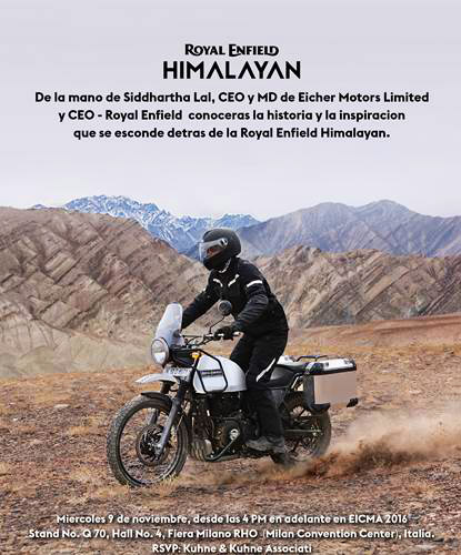 royal-enfield-himalayan-presentacion-previo-2