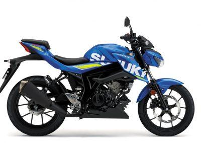 suzuki-gsx-s125-24