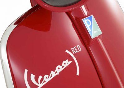vespa-946-red-3