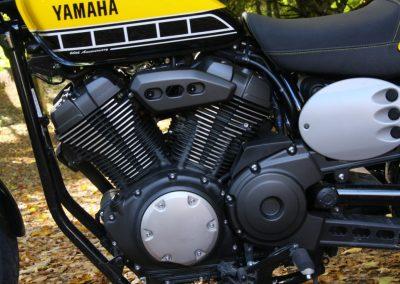 yamaha-bolt-racer-60th-aniversario-13