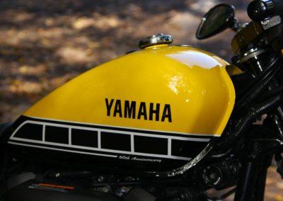yamaha-bolt-racer-60th-aniversario-16