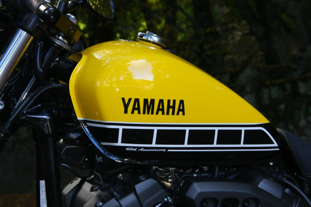 yamaha-bolt-racer-60th-aniversario-25