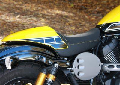 yamaha-bolt-racer-60th-aniversario-33