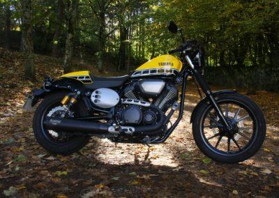 yamaha-bolt-racer-60th-aniversario-36