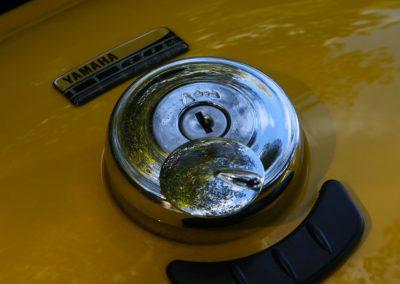 yamaha-bolt-racer-60th-aniversario-44