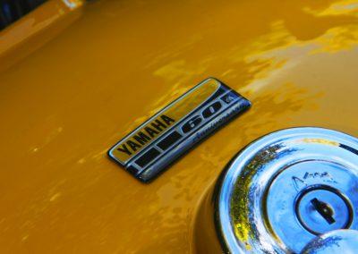 yamaha-bolt-racer-60th-aniversario-45