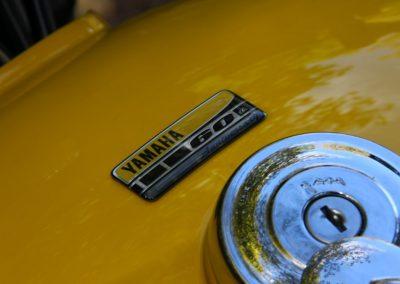 yamaha-bolt-racer-60th-aniversario-46