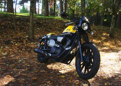 yamaha-bolt-racer-60th-aniversario-59
