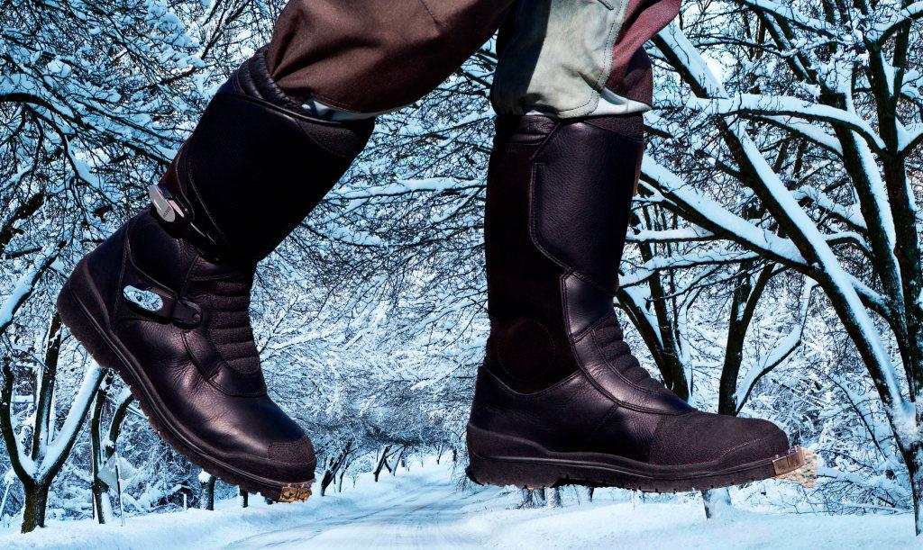 botas-moto-invierno-motoradn-10
