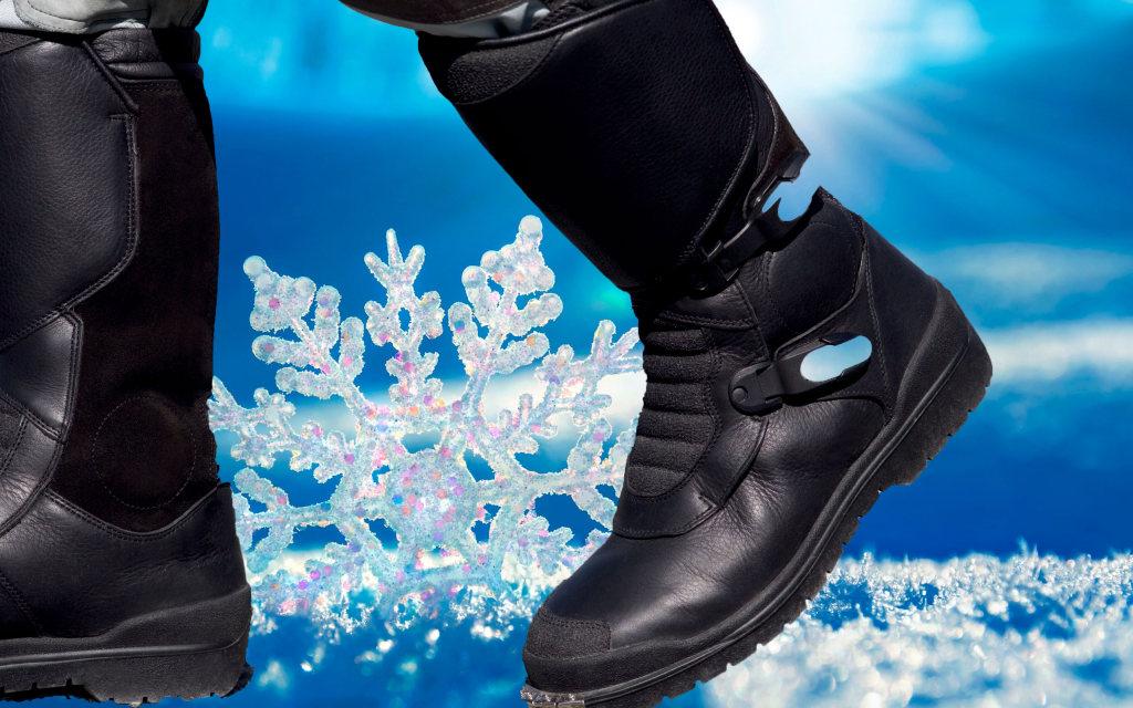 botas-moto-invierno-motoradn-12