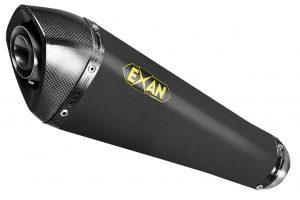 exan-escapes-moto-2