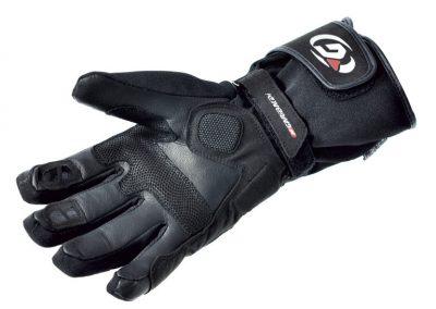 guante-moto-invierno-motoradn-tecnica-11