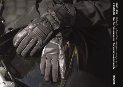 guante-moto-invierno-motoradn-tecnica-12