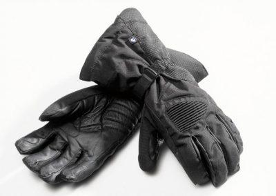 guante-moto-invierno-motoradn-tecnica-15