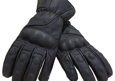 guante-moto-invierno-motoradn-tecnica-17