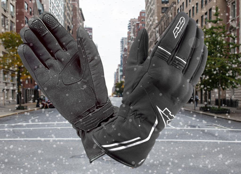 guante-moto-invierno-motoradn-tecnica-3