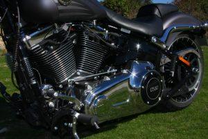 harley-davidson-breakout-motoradn-12