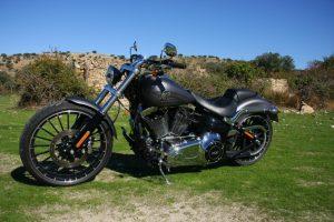harley-davidson-breakout-motoradn-30
