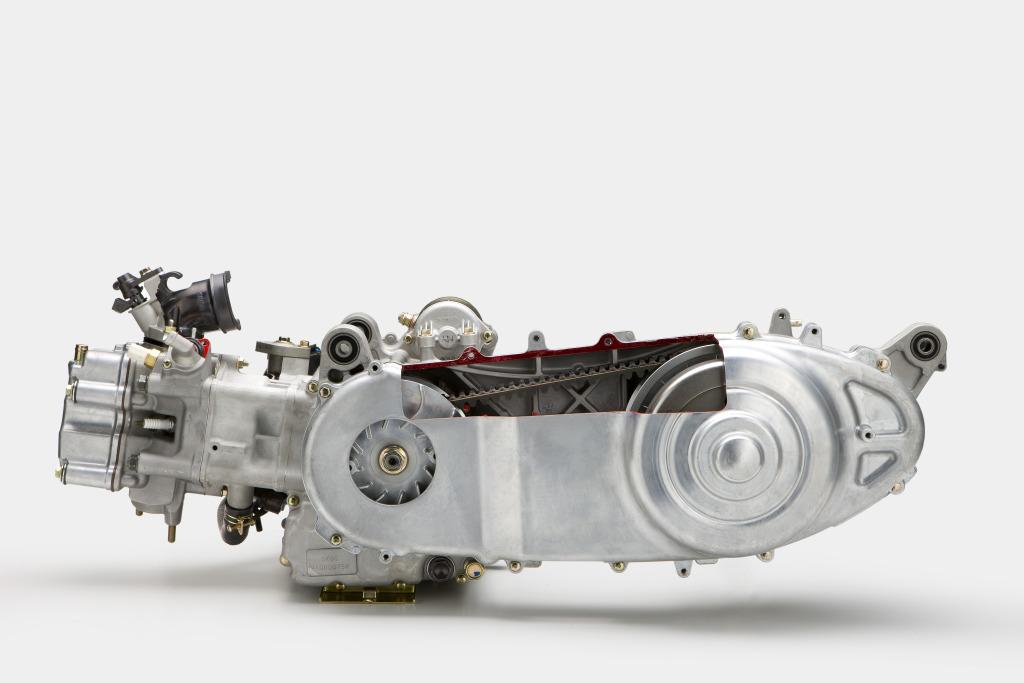 kymco-superdink-125-300-27