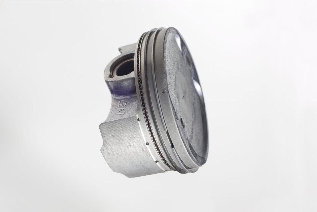 kymco-superdink-125-300-31