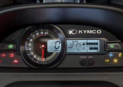 kymco-xciting-400-29