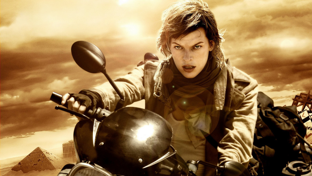 resident-evil-capitulo-final-19
