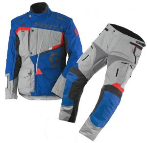 scott-dualraid-equipacion-moto-red