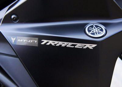 yamaha-tracer-700-10